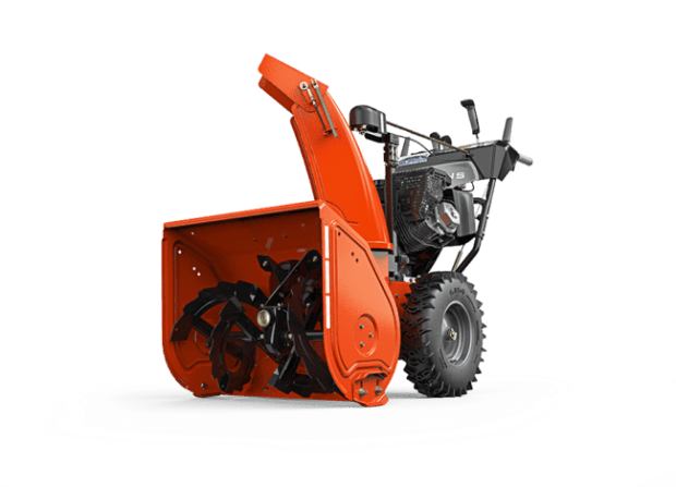 2017 Ariens Snow Blower Review – What's New – Which One Is Best For You? 23