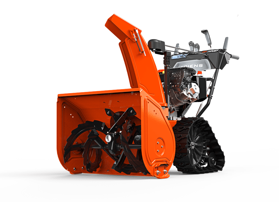 Best Snow Blower 2020.13 Snow Blower Features And Myths That Matter