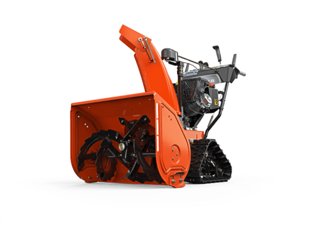 2017 Ariens Snow Blower Review – What's New – Which One Is Best For You? 27