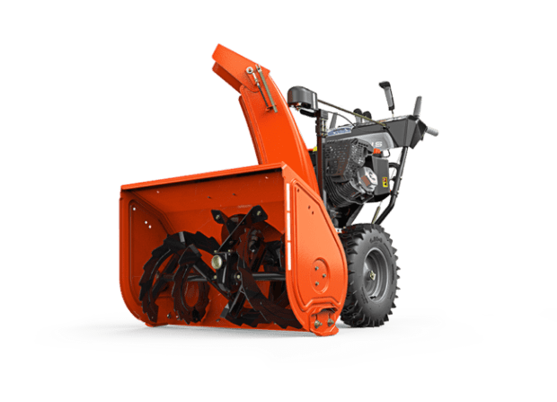 2017 Ariens Snow Blower Review – What's New – Which One Is Best For You? 25