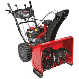 2018 Craftsman Snow Blower Review - What's New  - Which One Is Best For You? 11