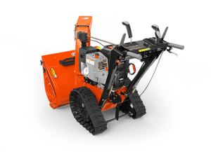 Ariens RapidTrak Hydro Pro In-Depth Walk Around Review With Videos. Is this the best snow blower on the market? 7