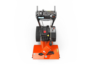 Ariens RapidTrak Hydro Pro In-Depth Walk Around Review With Videos. Is this the best snow blower on the market? 1