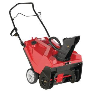 2018 Troy-Bilt Snow Blower Review – What's New – Which One Is Best For You? 39