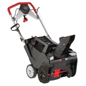 2018 Troy-Bilt Snow Blower Review – What's New – Which One Is Best For You? 43