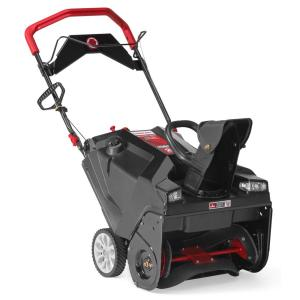 2018 Troy-Bilt Snow Blower Review – What's New – Which One Is Best For You? 29