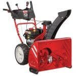 Troy-Bilt Storm™ 2625 XP