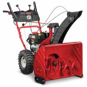 2018 Troy-Bilt Snow Blower Review – What's New – Which One Is Best For You? 12