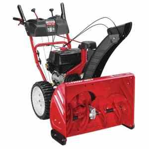 2018 Troy-Bilt Snow Blower Review – What's New – Which One Is Best For You? 15