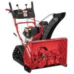 troy-bilt-gas-snow-blowers-storm-tracker-2890-64_1000
