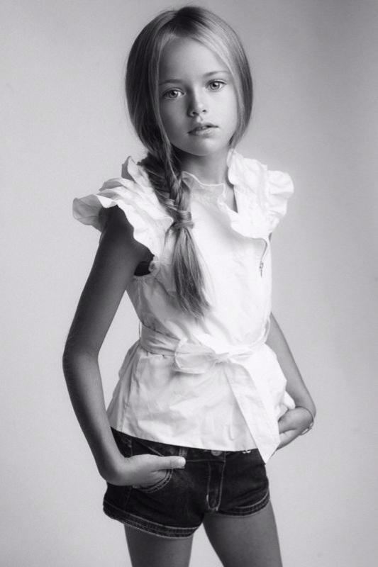 Kristina Pimenova 9