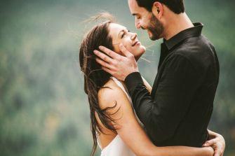 11 signes qui montrent que vous avez atteint le summum du confort dans votre vie de couple