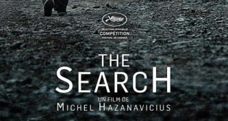 The Search, un film qui vous bouleversera !