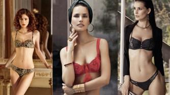 La boutique Pénélope, le rendez-vous des amoureux !