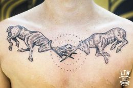 Cisco-KSL-tattoos-2