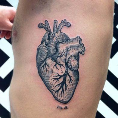 Cisco-KSL-tattoos-6