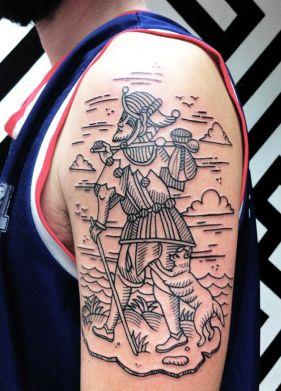 Cisco-KSL-tattoos-8