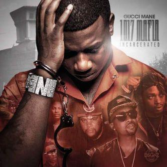 1017 Mafia, nouvel album de Gucci Mane
