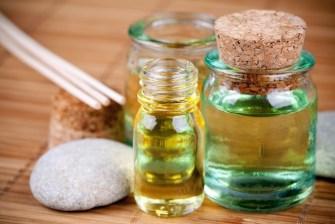 Les secrets de l'huile essentielle d'ylang-ylang