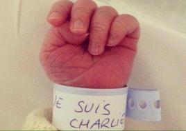 je suis charlie (5)