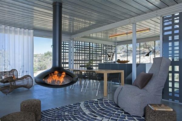 une maison autonome cologique et durable moving tahiti. Black Bedroom Furniture Sets. Home Design Ideas