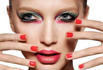 Manucure : Conseils et astuces pour avoir de jolis ongles