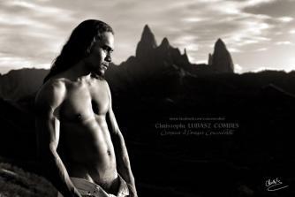 Hoho'a, un patchwork de photographes au Musée de Tahiti et des Îles