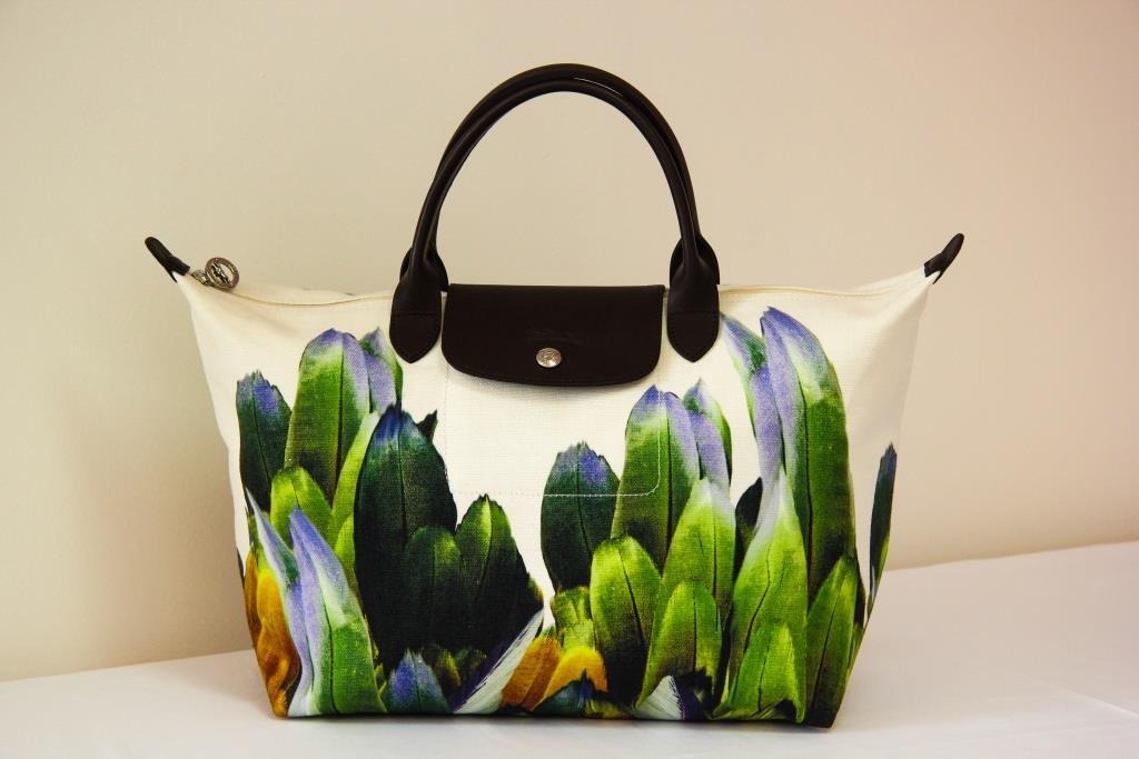 Les sacs Longchamp, le chic assuré ! - Moving Tahiti cbe6b5d91b5