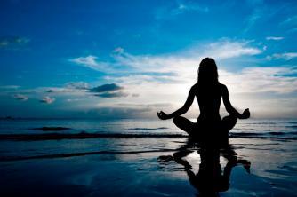 Méditer… Pourquoi ?