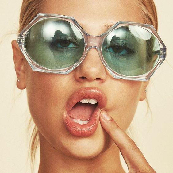 mode – Comment choisir sa paire de lunette ?