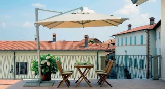 parasol de jardin 11