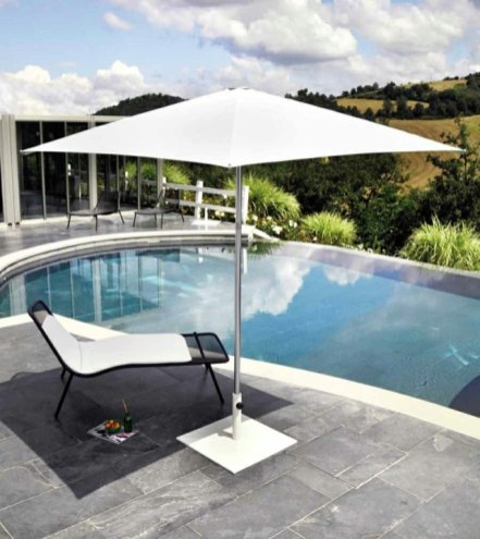 parasol de jardin 12