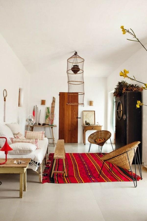 Une villa ibiza charmante et rustique moving tahiti - Maison de charme rustique baleares ibiza ...