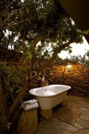 baignoire-extérieure-bois-pierre-simpa