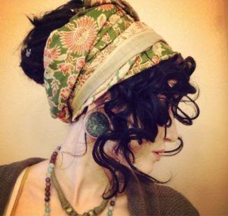 le foulard (35)