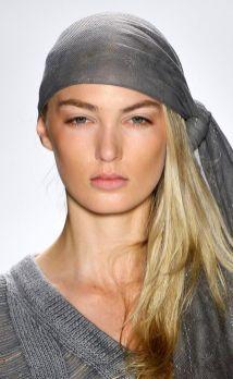 le foulard (38)