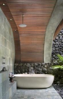 modèle-de-salle-de-bain-minimaliste-bois-design-original1