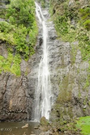 3 cascades
