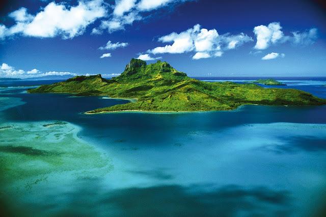 Bora_Bora_French_Polynesia91