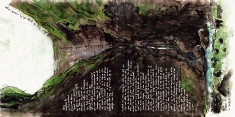 Cascade Teahu-ii 18-10