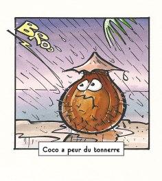 coco-tonnerre