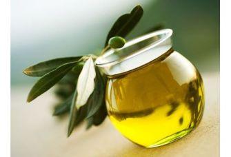 L'huile d'olive : Un secret anti-âge