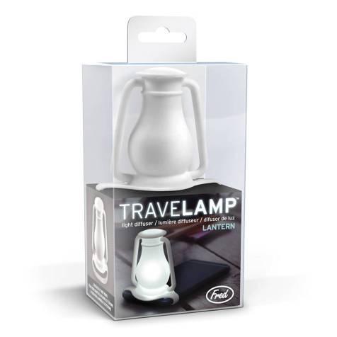 travelamp6-900x900