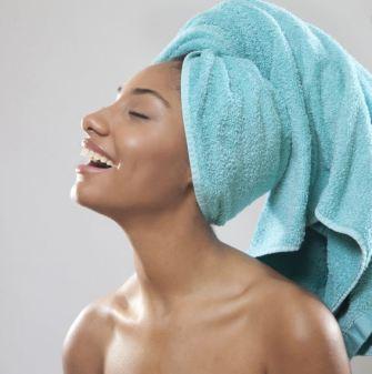 5 masques maison et naturels pour chouchouter vos cheveux