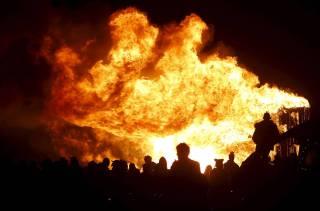 burningman201510-900x595