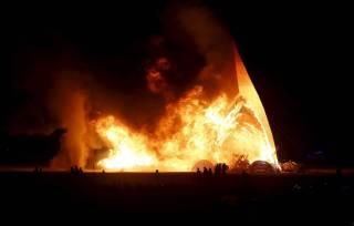 burningman201511-900x575