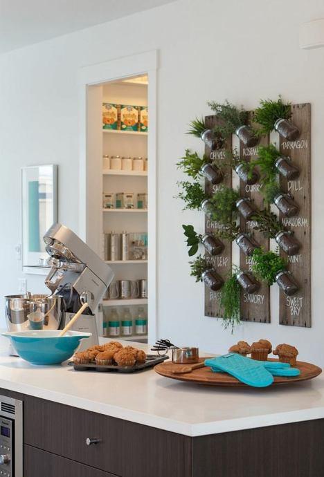 cuisine-potager-vertical-deco