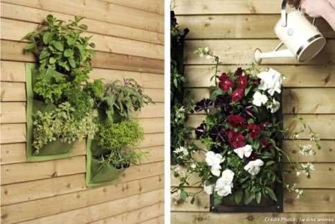 deco-idee-jardin-vertical