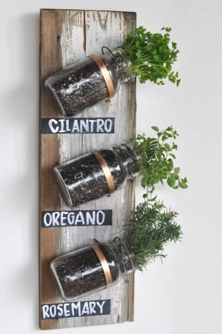 idee-cuisine-plante-pot-de-fleurs-ide