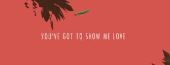 Sam Feldt – Show Me Love (ft. Kimberly Anne)